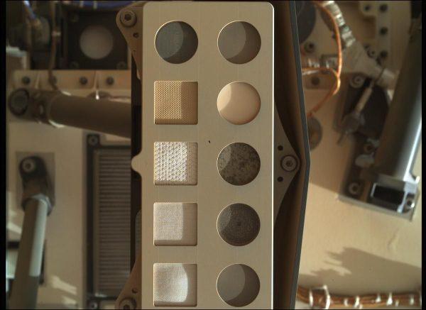 Slika izdelka